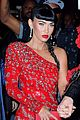 megan fox joined by machine gun kelly met gala after party 02
