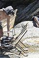 james franco izabel pakzad mykonos beach pics 42