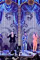 lin manuel miranda freestyle love supreme close ton awards 09