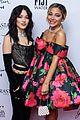 daily front row fashion media awards 62