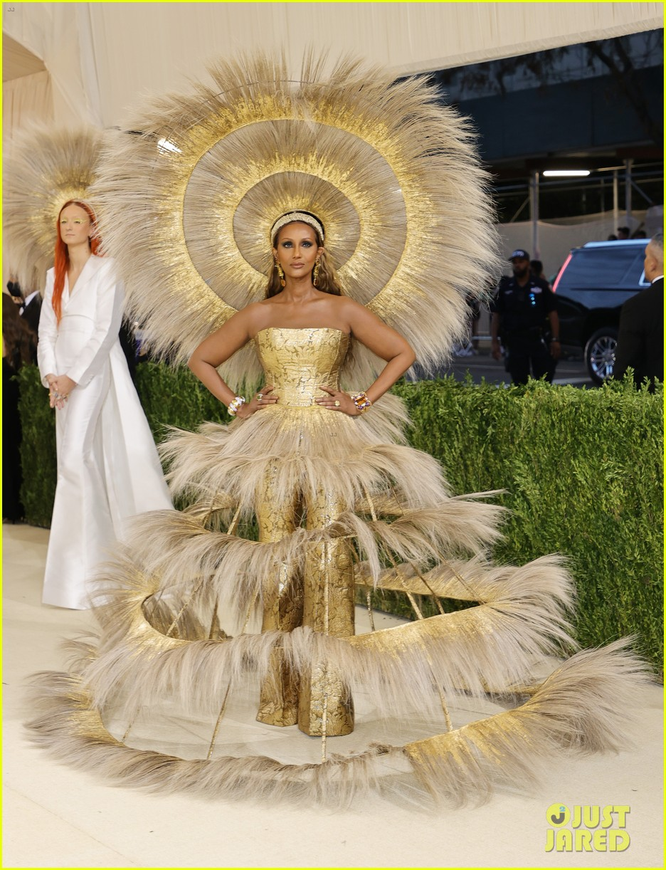 iman sunshine dress met gala 074622924
