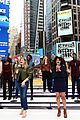 jagged little pill cast performs on gma 01