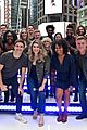 jagged little pill cast performs on gma 04