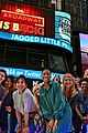 jagged little pill cast performs on gma 19
