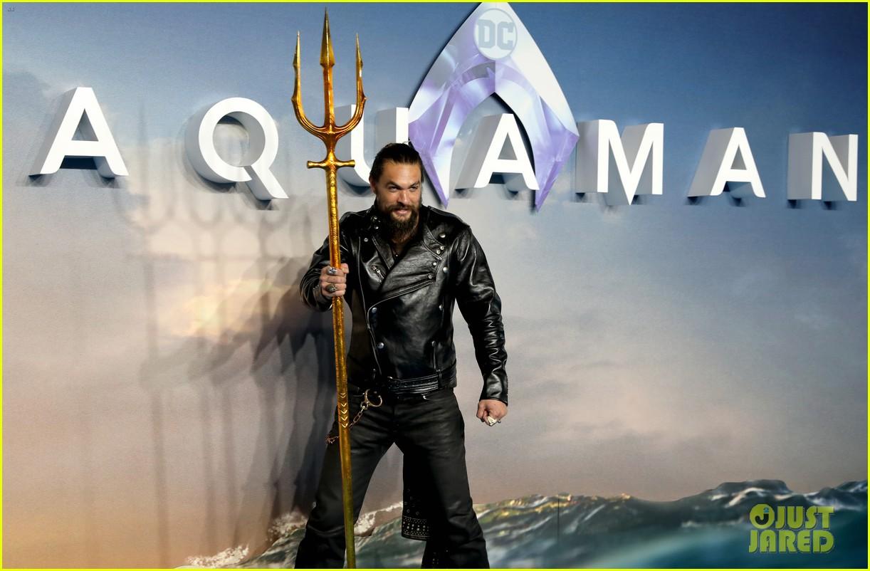jason momoa teases new suit aquaman sequel 014616176