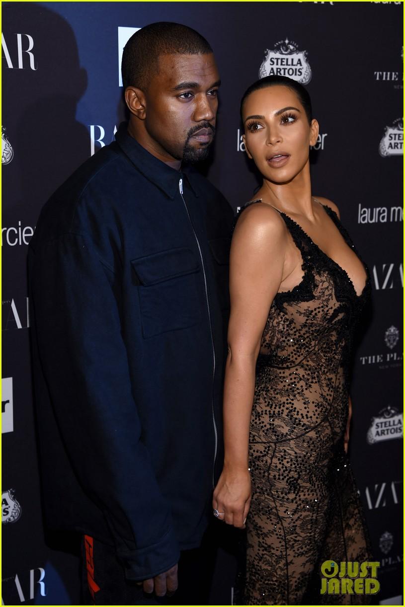 kanye west not the best husband to kim kardashian 014621816