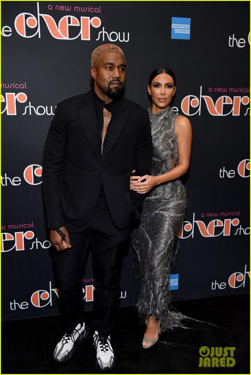 kanye west not the best husband to kim kardashian 05