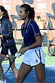 kate middleton emma raducanu tennis homecoming event 09