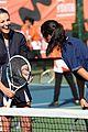 kate middleton emma raducanu tennis homecoming event 40