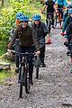 kate middleton visits cumbria 10