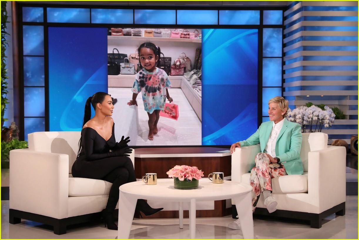 kim kardashian shares details about kylie jenner pregnancy 014625338