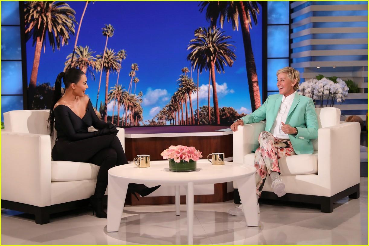 kim kardashian shares details about kylie jenner pregnancy 054625342