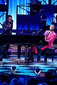 john legend performs with aint too proud cast at tony awards 15