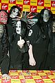 machine gun kelly calls slipknot old weird men with masks 02