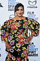 mindy kaling reveals cute nickname for son spencer 03