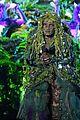 mother nature masked singer premiere 01