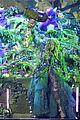 mother nature masked singer premiere 04
