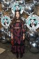 olivia munn first comments on pregnancy 17