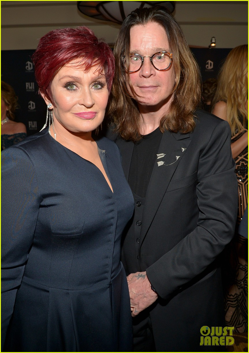 sharon osbourne shares details of volatile relationship with ozzy 01