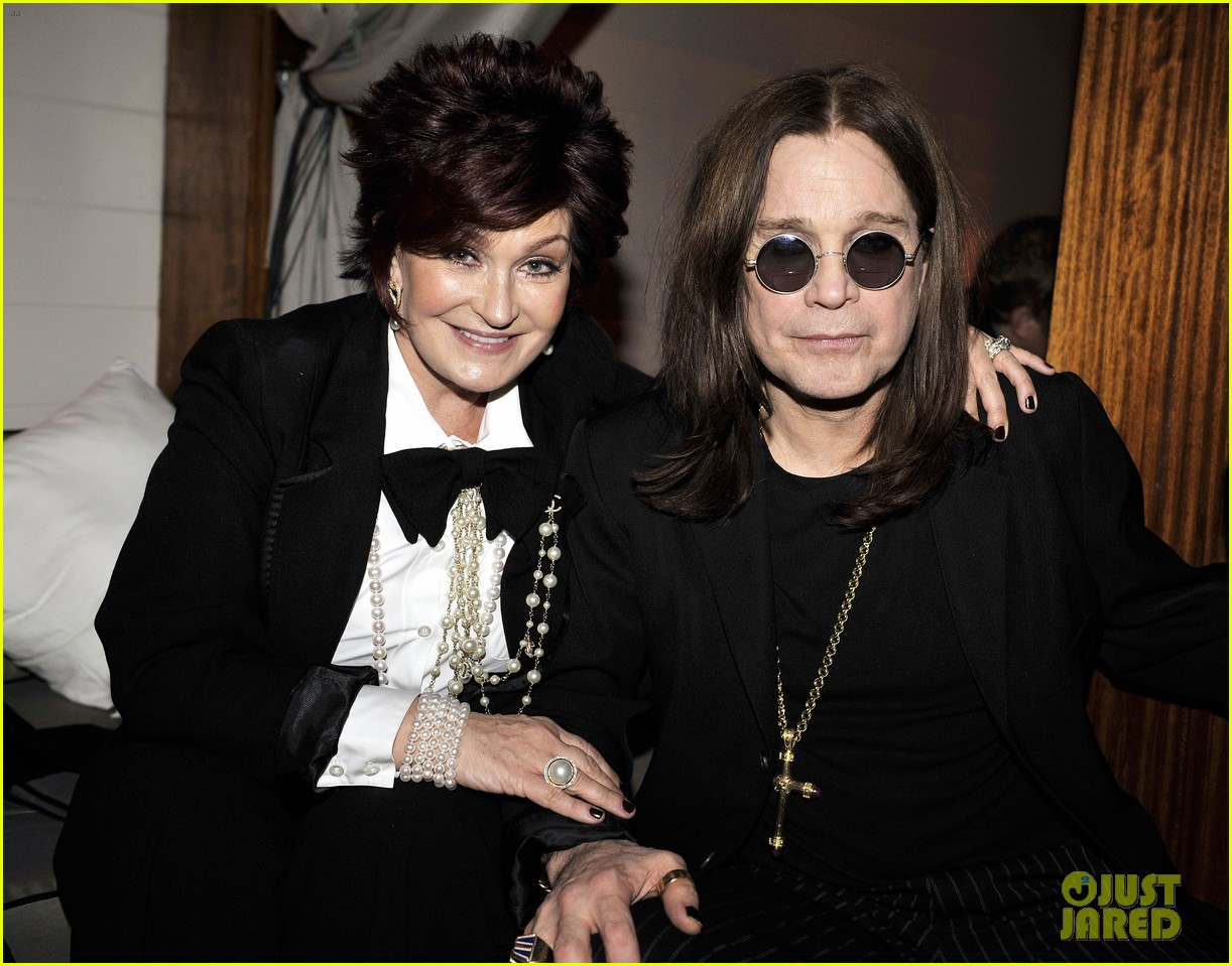 sharon osbourne shares details of volatile relationship with ozzy 034624791