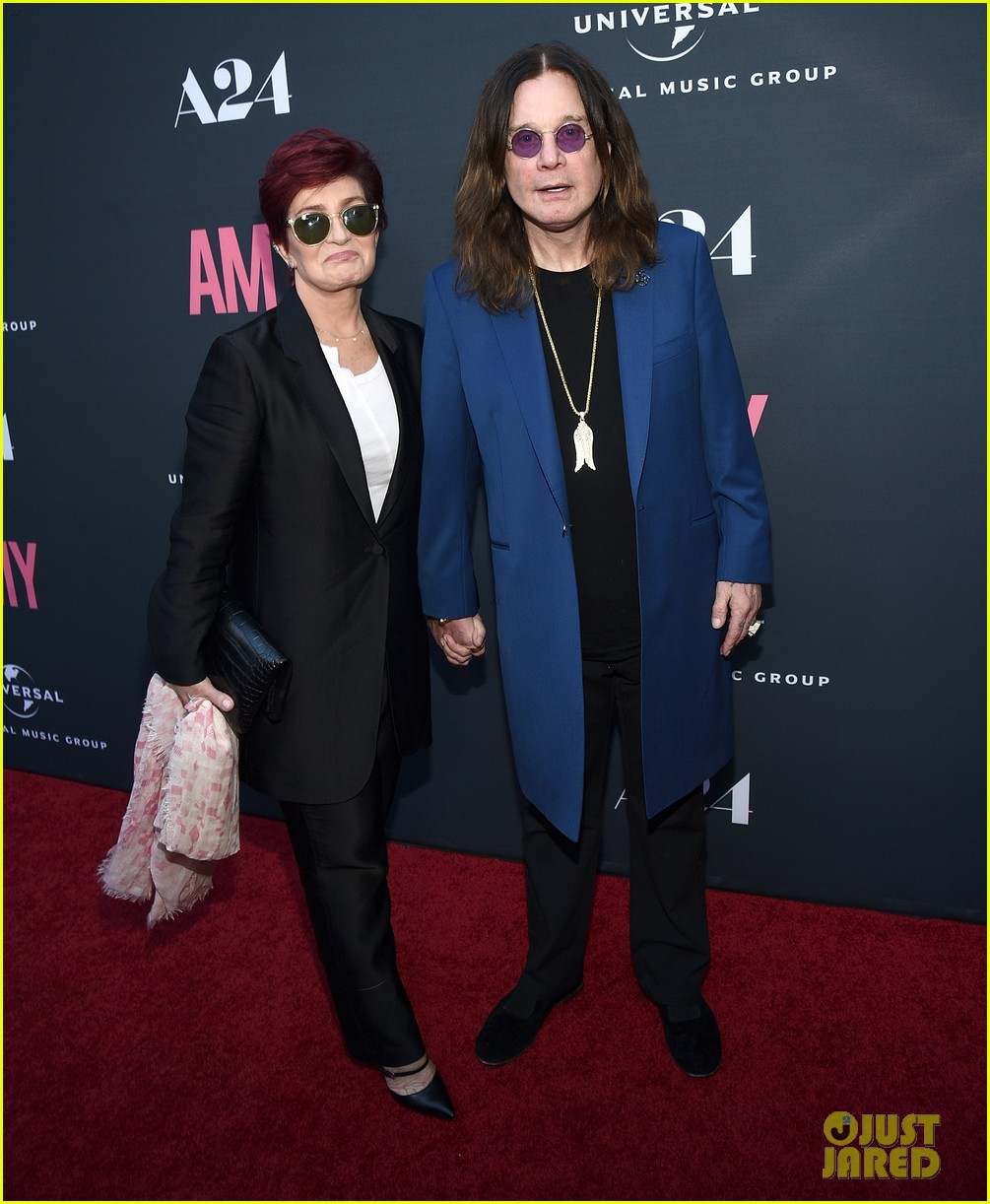 sharon osbourne shares details of volatile relationship with ozzy 04