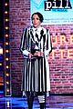 lauren patten tony awards 2020 01