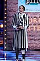 lauren patten tony awards 2020 03