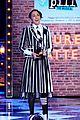 lauren patten tony awards 2020 08