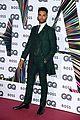 rege jean page leads ed sheeran idris elba more gq men year awards 03