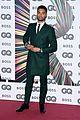 rege jean page leads ed sheeran idris elba more gq men year awards 28