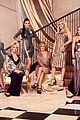 real housewives of new york reunion canceled 01