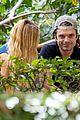 sebastian stan packs on pda with girlfriend alejandra onieva 47
