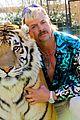 tiger king 2 release date november 02