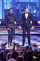 tituss burgess andrew rannells perform it takes two tonys 12