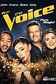 the voice photos 07