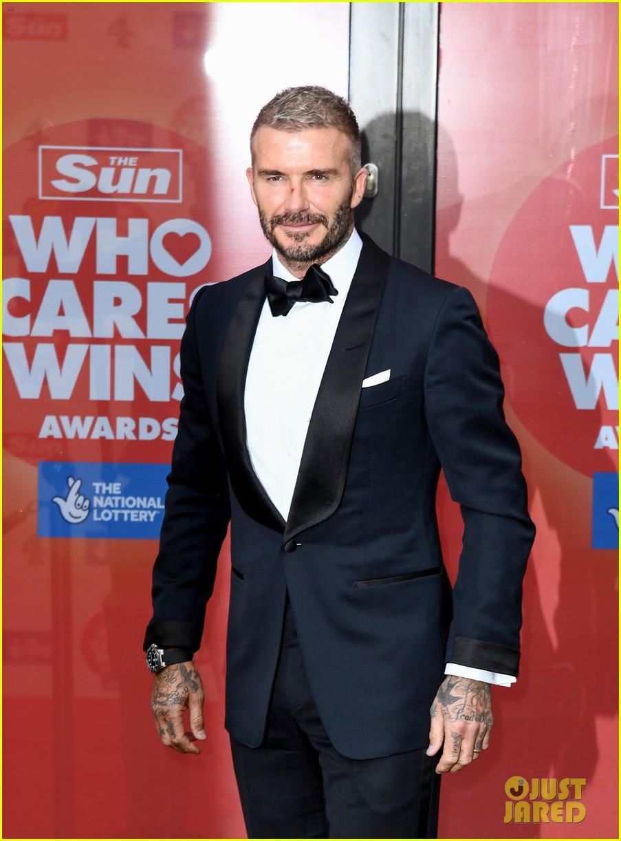 prince william david beckham look so handsome who cares wins awards 024624809
