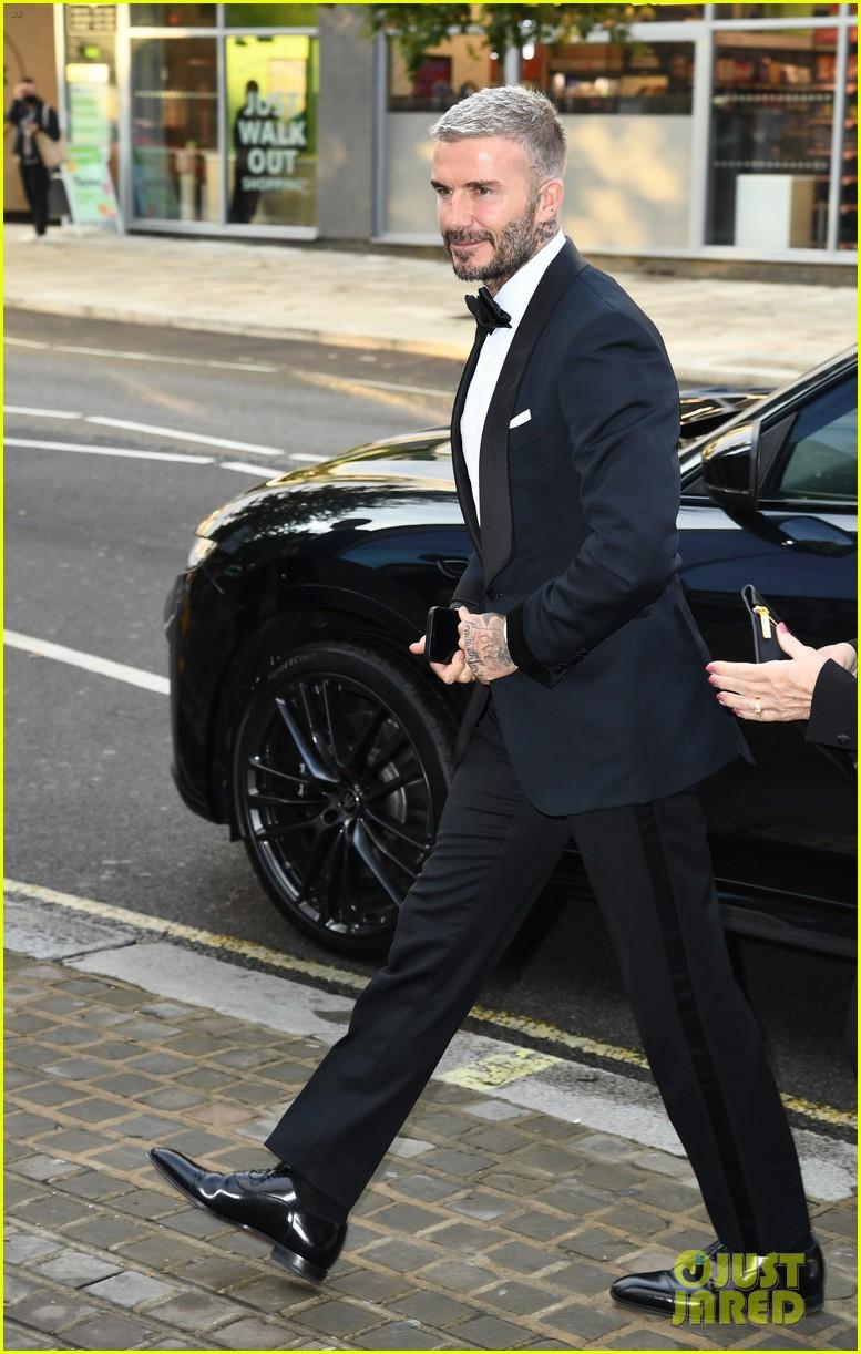 prince william david beckham look so handsome who cares wins awards 094624816