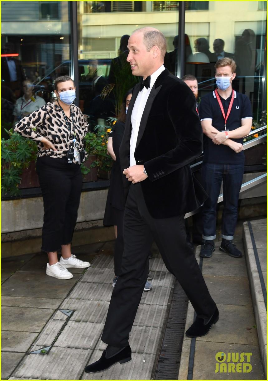 prince william david beckham look so handsome who cares wins awards 104624817