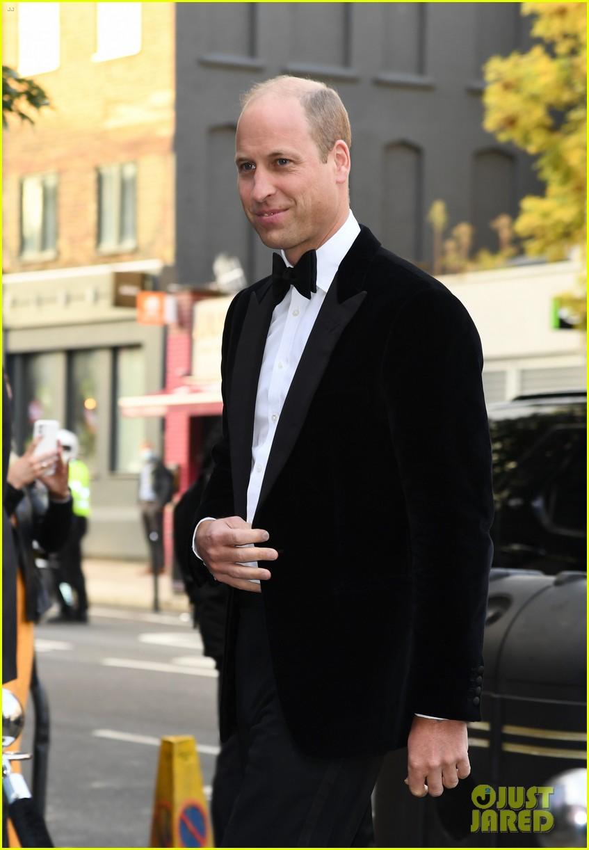 prince william david beckham look so handsome who cares wins awards 114624818