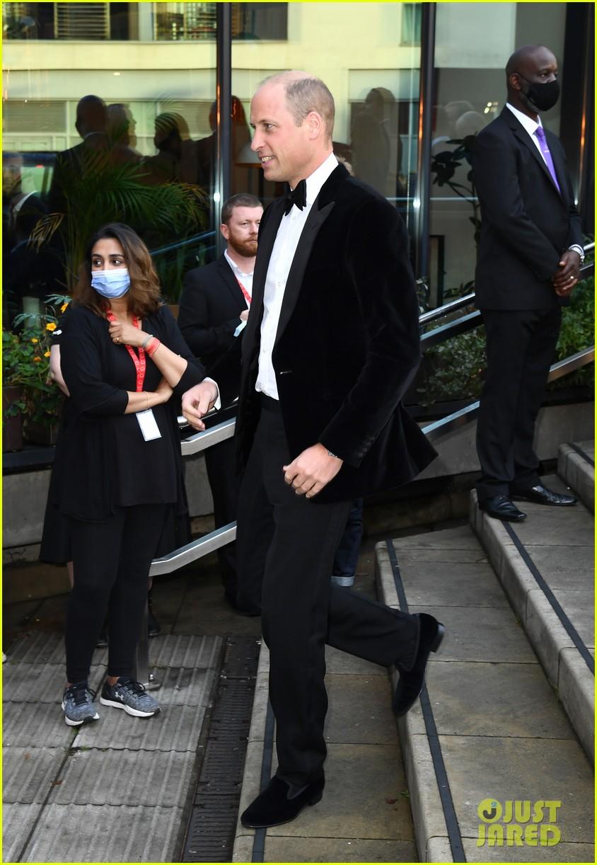 prince william david beckham look so handsome who cares wins awards 134624820