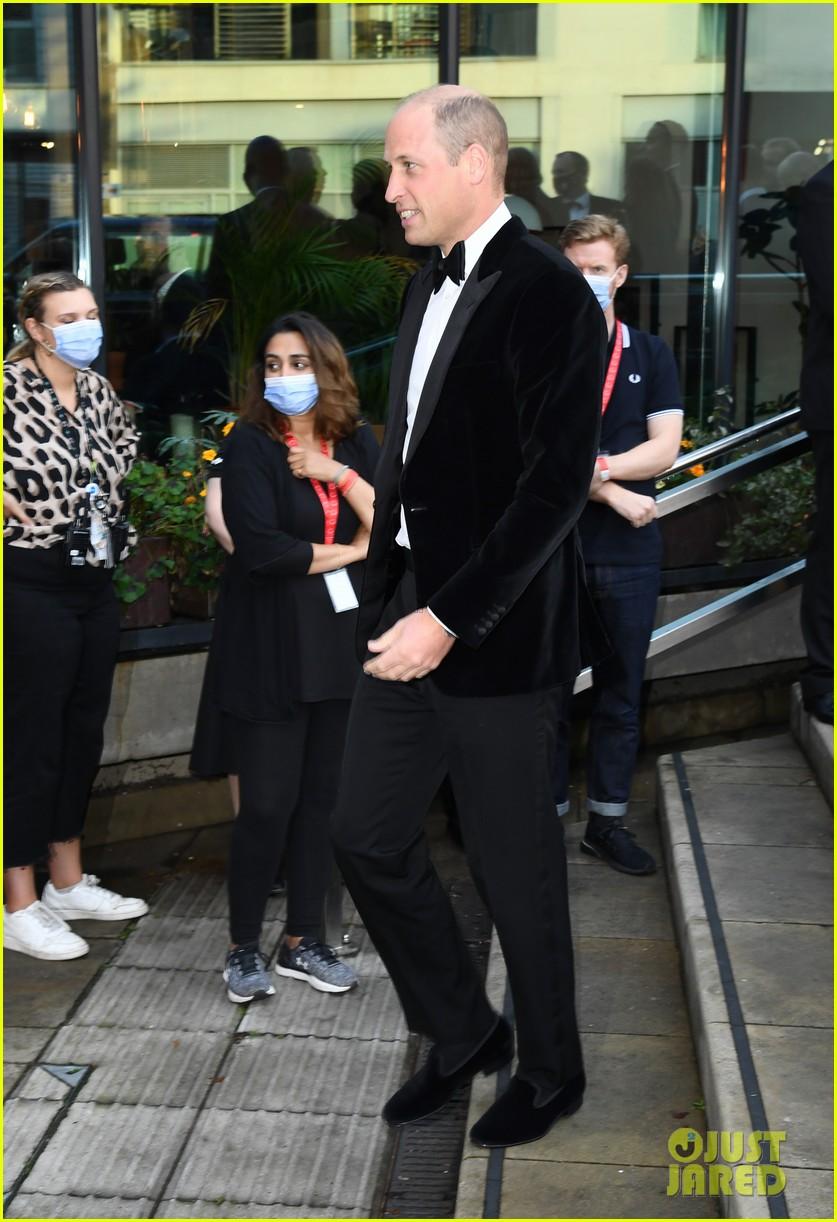 prince william david beckham look so handsome who cares wins awards 144624821