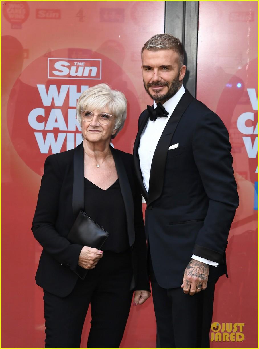 prince william david beckham look so handsome who cares wins awards 164624823