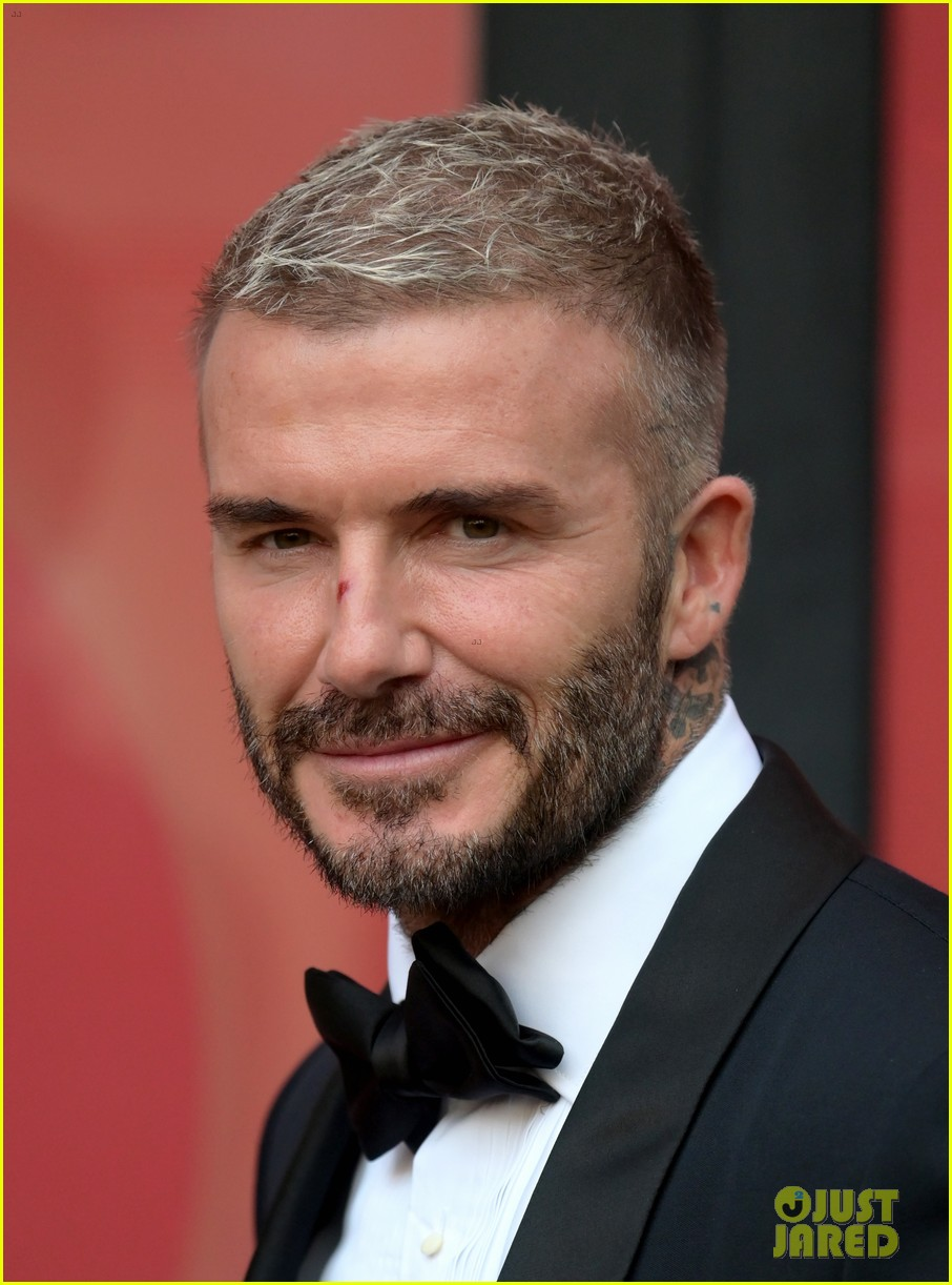 prince william david beckham look so handsome who cares wins awards 174624824