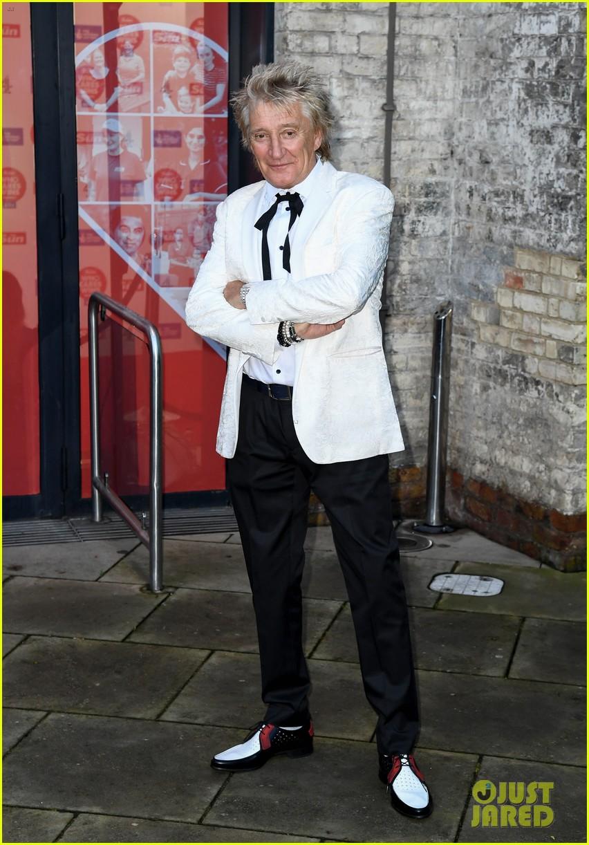 prince william david beckham look so handsome who cares wins awards 234624830