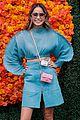 sophia bush fiance grant hughes veuve clicquot polo classic 06