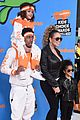 nick cannon mariah carey mad about giving kids phones 05