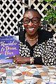 cynthia erivo reads childrens book to kids 04