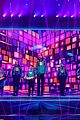 eurovision may 2020 01