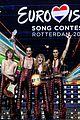 eurovision may 2020 07