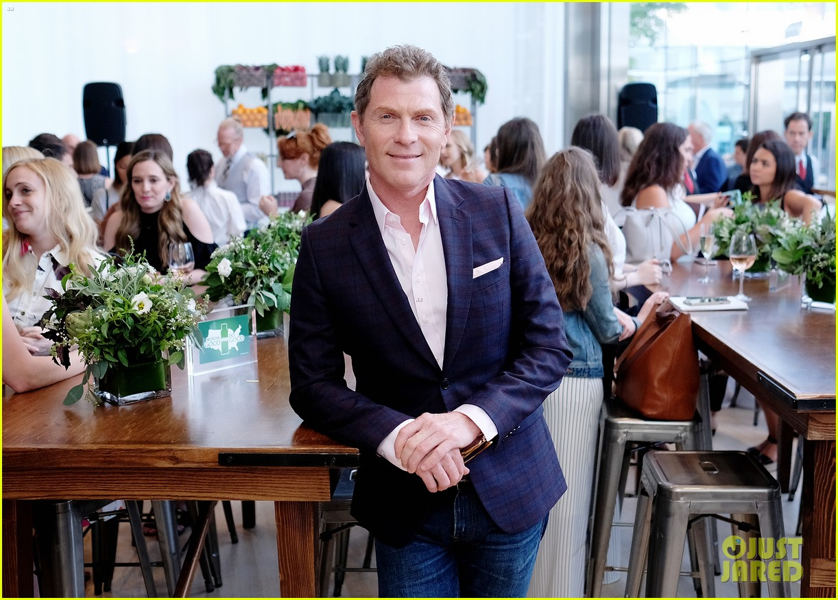 bobby flay food network breaking up 044643073